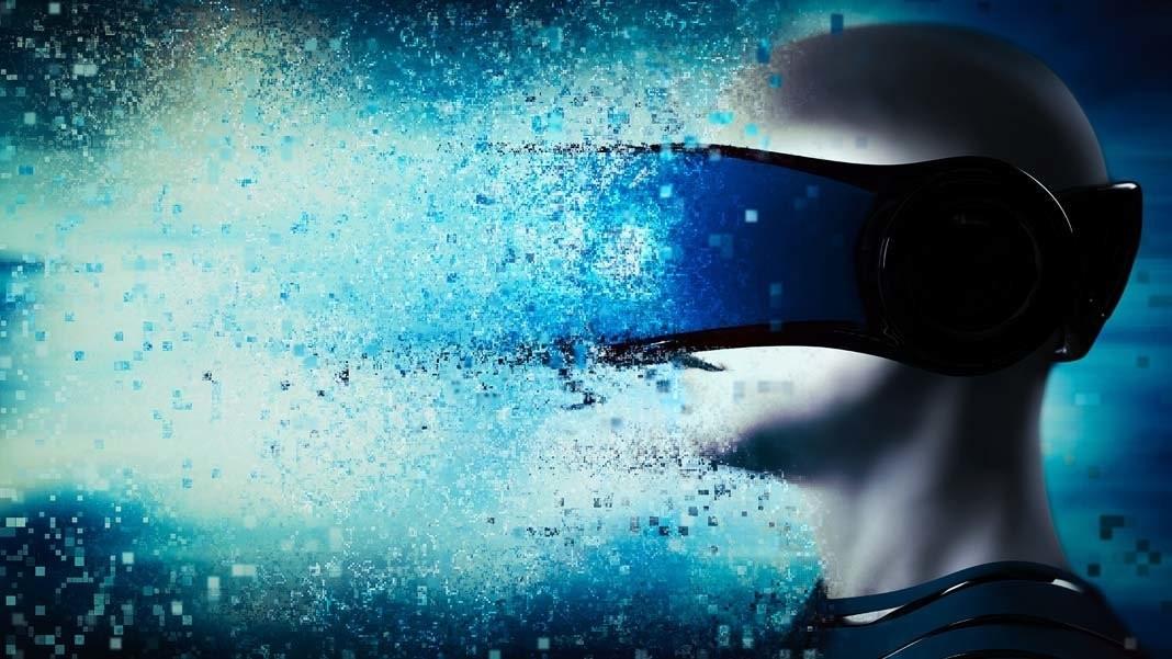هر آنچه درباره واقعیت مجازی باید بدانیم